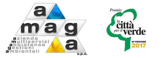 AMAGA S.p.A.